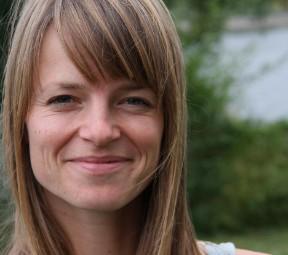 Ann-Kristin Höft